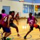 QSLA best co-ed basketball league toronto