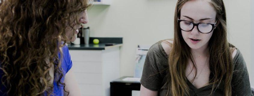 QSLA high school credits chemistr Uchenna Academy Toronto private high school get an A