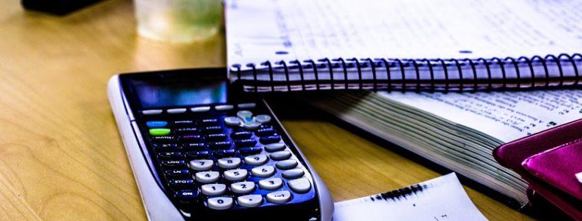 QSLA high school credits chemistr Uchenna Academy Toronto private high school math