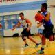 qsla best co-ed league Toronto 2k Raptors