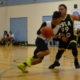 qsla basketball 2k toronto co-ed league